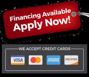 Payment methods|JBSS UK